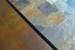 Building Sustainable Polished Concrete Customers