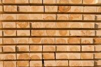 16 RISI Insights, 1 Conclusion: Lumber Prices Will Rise