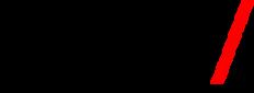PageSoutherlandPage Logo