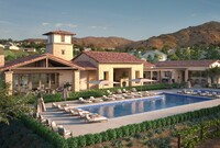Foremost Adds Builders at SoCal's Terramor