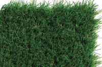 DuPont ForeverLawn Select Synthetic Grass