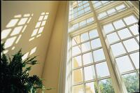 Online Glossary of Insulating Glass Options From Hurd