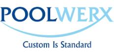 PoolWerx, Inc. Logo