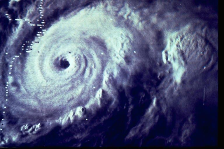 Hurricane Season Could Bring More Than Just Property Damage