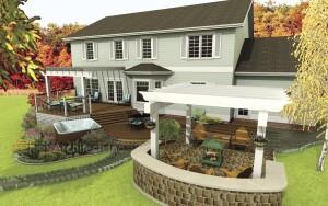 Chief ArchitectChief Architectchiefarchitect.comCost: $2,200