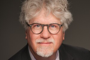 Peter J. Strand