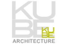 Kube Architecture Logo