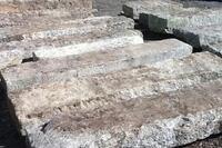 Olde New England Granite