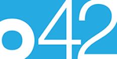 o42 Logo