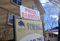 Homes Listed for Months May Impact Spring Numbers