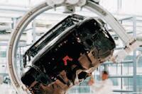 Exhibit: 'Vertical Urban Factory'