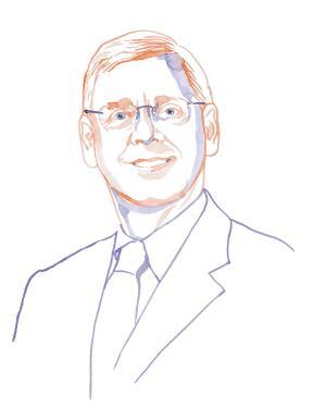 David Crowe, Chief Economist, NAHB, Washington, D.C., dcrowe@nahb.com