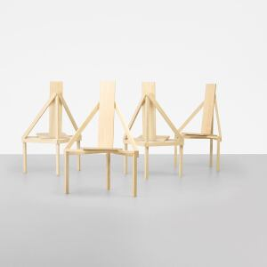 A-Chairs