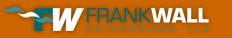 Frank Wall  Enterprises LLC Logo