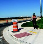 Building new public works infrastructure—whether it's as simple as a new sidewalk or as large as a new waste-water treatment facility—can be a daunting task if a contract is poorly or improperly written.