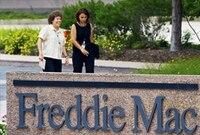 Housing Groups Argue Freddie Mac's Loss Should Spur Finance Reform