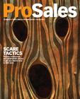ProSales Magazine October 2014
