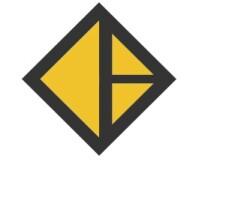 Lumibright LTD Logo