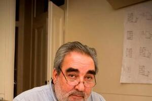 Eduardo Souto de Moura Named 2011 Pritzker Laureate