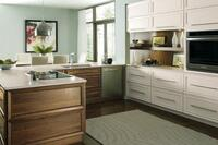 Inspiration Drives MasterBrand Cabinetry Designs