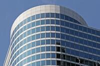 The Xerox Center by Helmut Jahn Helped Define the Contemporary Curtainwall