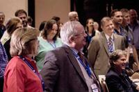 Early-Registration Rate Offers Savings for World Aquatic Health Conference Attendees