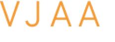 VJAA Logo