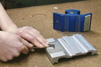 PSS1 Sharpening Tool