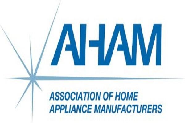 Association of Home Appliance Manufacturers. 1111 19th Street NW, Suite 402, Washington, DC 20036.  (PRNewsFoto/Association of Home Appliance Manufacturers)