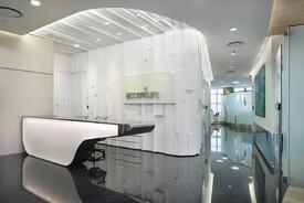 Accenture Malaysia