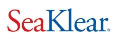 SeaKlear/NC Brands Logo