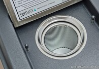 SUITMATE® is Constructed of Quality Materials