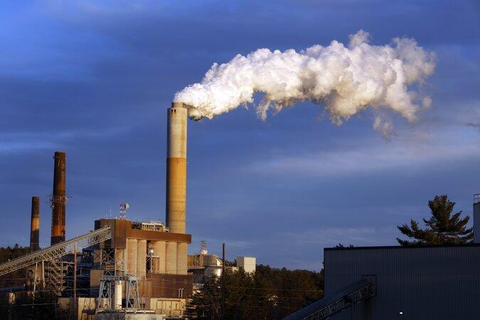 EPA Ups its Ante on Climate Change Battle