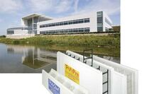 Envelope Products Recognized for sustainability