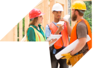 Launch of the Colorado Home Building Academy