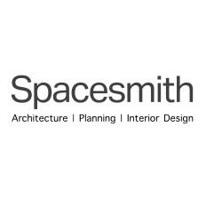 Spacesmith Logo