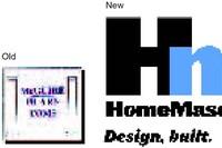 Choosing a new logo