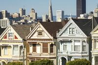 $2 Million Mortgage Unveiled in San Francisco