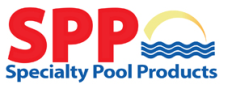 Specialty Pool Products, Inc. Logo