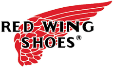 Red Wing Shoe Co. Logo