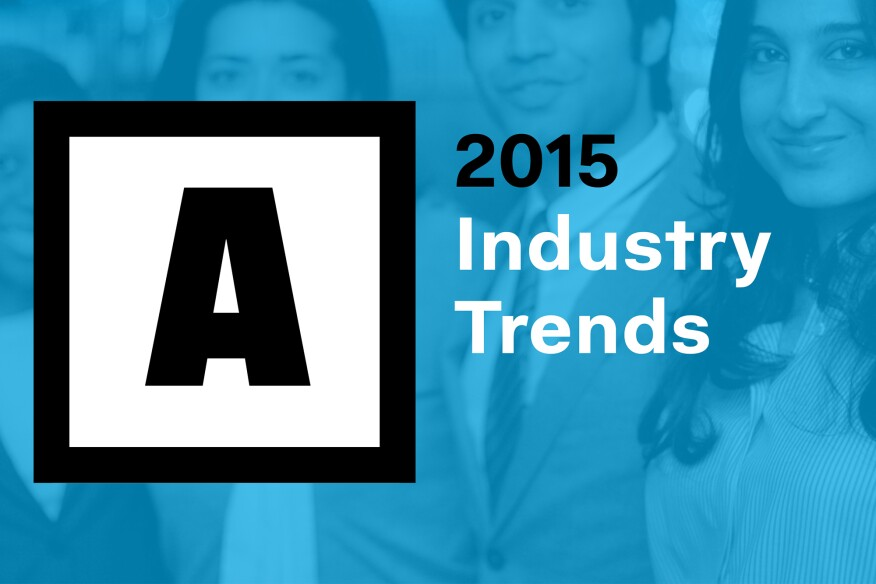 Home And Architectural Trends Magazine three trends to expect in architectural practice in 2016