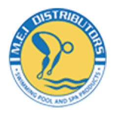 MEI Distributors Logo