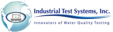 Industrial Test Systems, Inc. (ITS) Logo