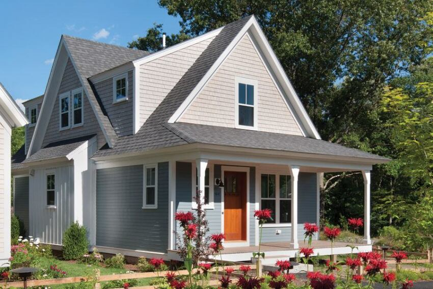 Boost Curb Appeal Without Breaking the Bank