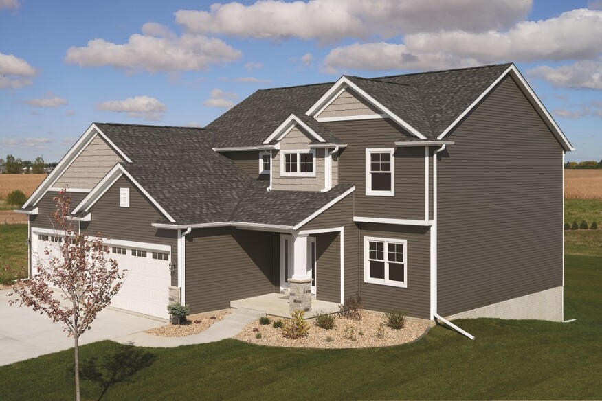 It S Time To Deck Out Curb Appeal Prosales Online