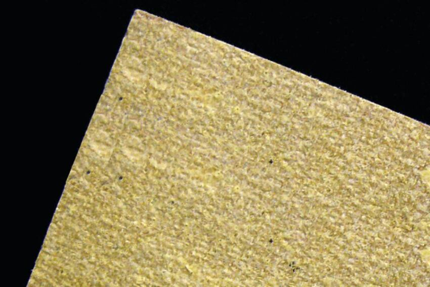Armstrong moisture resistant ceiling tiles