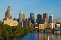 Philadelphia to Require Energy Benchmarking