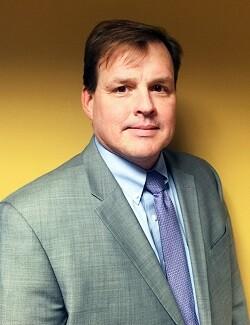 Jeff Heisler