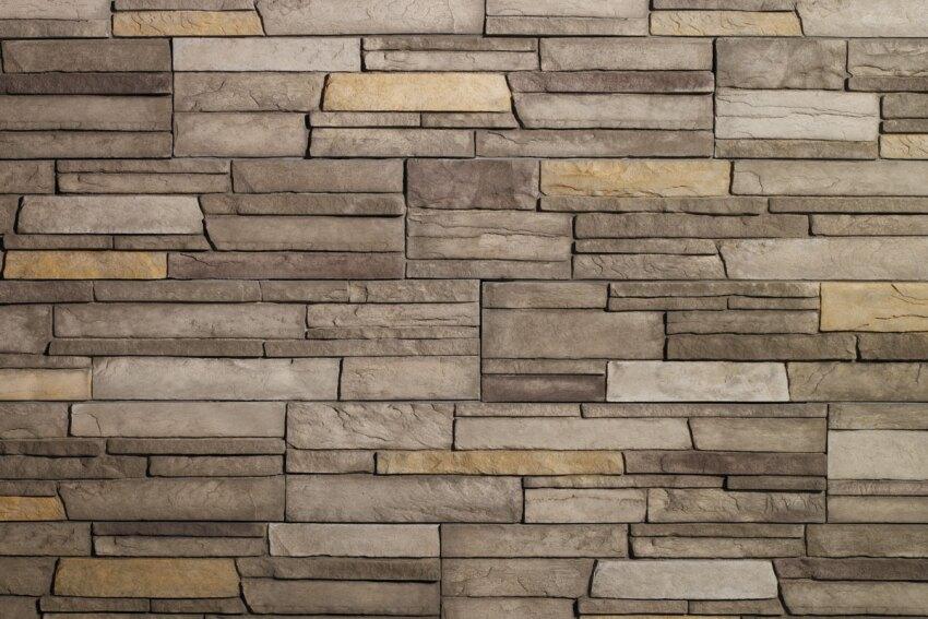Boral Versetta Stone panelized stone veneer