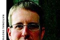 Jeff Speck Departs NEA for Private Practice